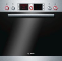 Bosch HEG38U150D