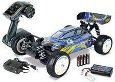 Carson Dirt Warrior Sport (404050)