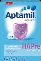 Milupa Aptamil HA Pre (550 g)