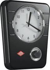Wesco 322401-62 Classic Line schwarz