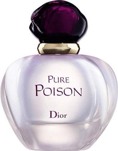 Dior Pure Poison Eau de Parfum (100 ml)