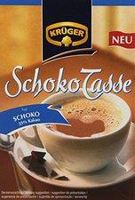 Krüger Schoko Tasse Schoko 10 Tassenportionen (250 g)