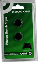 ORB Accessories Xbox One Analog Thumb Grips