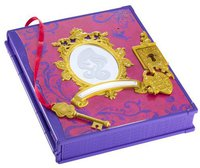 Mattel Ever After High Secret Hearts Diary