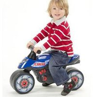 Falquet & Cie X Racer (401)