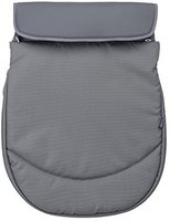 Chicco Color Pack Urban - Anthracite