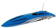Thunder Tiger Avanti OBL RTR (5129-F11L)