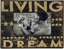 Wohn-Guide Shabby Chic - Living the dream