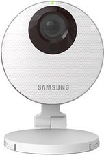 Samsung SNH-P6410