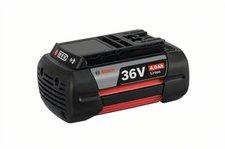 Bosch Professional GBA 36V LI 4,0 Ah