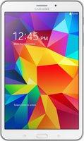 Samsung Galaxy Tab 4 (8.0) 16GB LTE weiß