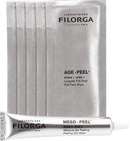 Filorga Age-Peel