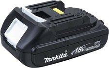Makita BL 1815 N Li-Ion Akku 18V 1,5 Ah (196235-0)