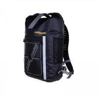 OverBoard Pro-Sport Waterproof Backpack 30L black