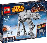 LEGO Star Wars AT-AT (75054)