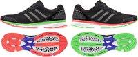 Adidas AdiZero Adios Boost 2.0 Women