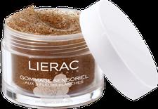 Lierac Sensorielle Peeling (175 ml)