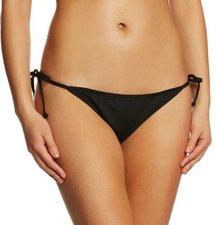 Billabong Leia Triangle Bikini Bottom
