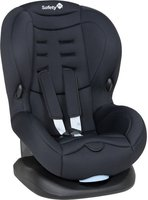 Safety 1st Baby Cool Full Black