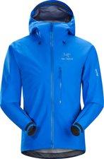 Arcteryx Alpha FL Jacket Men's