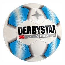 Derbystar Apus Pro Light