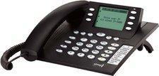 Elmeg IP-S400 schwarz/blau