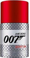 James Bond Quantum Deodorant (75 ml)