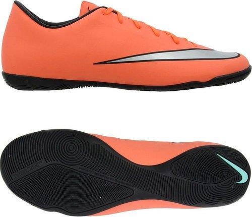 Nike Mercurial Victory V IC