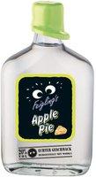 Kleiner Feigling Apple Pie 0,5l 20%
