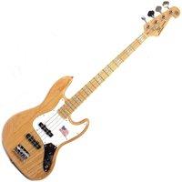 SX Guitars SJB75 Alder