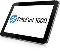 Hewlett Packard HP ElitePad 1000 G2 (J6T84AW)