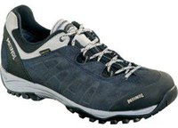 Meindl Florida GTX Men marine