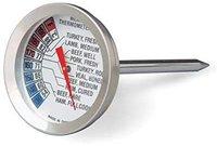 Lacor 62452 Fleisch- Thermometer