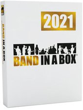 PG Music Band in a Box 2014 MegaPak