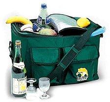 Behr Angeltasche Kühltasche