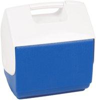 Igloo Eisbox klein, 6 l