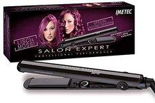Imetec Salon Expert E15 50