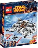LEGO Star Wars - Snowspeeder (75049)