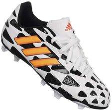 Adidas Nitrocharge 3 FG J