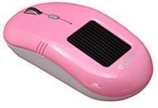 eLive eLive Light Solar Maus (pink)