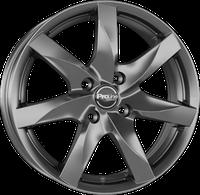 ProLine Wheels BX100 (6x16)