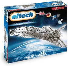 Eitech Construction Space Shuttle C04