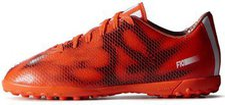 Adidas F10 TF J