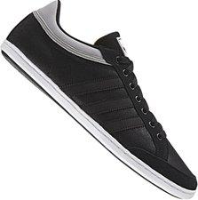 Adidas Plimcana Low black/solid grey/sunshine