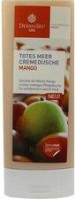 DermaSel Spa Totes Meer Cremedusche Mango (150 ml)