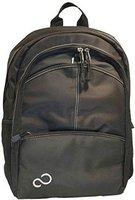 Fujitsu Casual Backpack (S26391-F1192-L167)