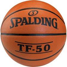 Spalding TF 50 (Gr. 6)