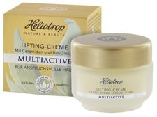 Heliotrop Multiactive Lifting Creme (30 ml)