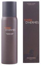 Hermés Terre d'Hermès Shaving Foam (200 ml)