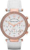 Michael Kors Parker rosé (MK2281)